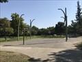 Image for Reichmuth Park Basketball Court - Sacramento, CA