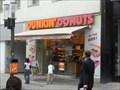 Image for Dunkin' Donuts - Joachimstaler Straße - Berlin, Germany