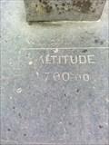 Image for Signal de Botrange - Botrange, Belgium, 700 m