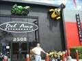 Image for Del Amo Motor Sports, 2500 Marine Ave, Redondo Beach, CA