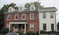 Image for Elliott Hall - Newark, Delaware