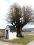 Image for Michaelskapelle, Leuth, Germany