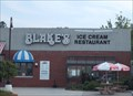 Image for Blake's Ice Cream  -  Milford, NH
