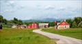 Image for Bar U Ranch - Longview, Alberta