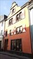 Image for Wohnhaus - Steinweg 16, Andernach, RP, Germany