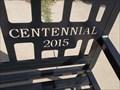 Image for Oilton Centennial - Oilton, OK
