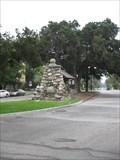 Image for Watering Trough - South Pasadena, CA