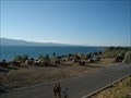 Image for Bear Lake - Laketown, UT, USA