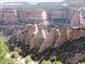 Image for Colorado National Monument - Colorado On Board - Grand Junction to Fruita, CO