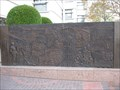 Image for Japanese American Internment Memorial - San Jose, CA