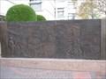 Image for Japanese American Internment Memorial - San Jose, CA