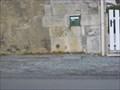 Image for Benchmarks rue du moulin de la plante à Tesson