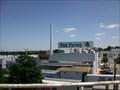 Image for Oak Farms Dairy - Oak Cliff Texas