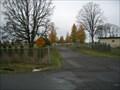 Image for Dead End - Oregon city, Oregon
