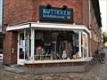 Image for Butikken - Odense, Denmark