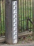 Image for Turvey  - Water Gauge