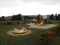 Image for Public Playground - Sloup, Czech Republic