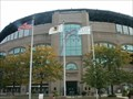 Image for US Cellular Field - Home of the Chicago White Sox