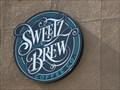 Image for Sweetz Brew Coffee Company - Gilbert, AZ