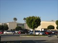 Image for Westminster Mall (California)