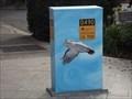 Image for Avian Aviatrix - Croydon, NSW, Australia
