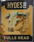 Image for The Bulls Head - Lymm, UK