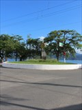 Image for Ubatuba Rotary Monument - Ubatuba, Brazil