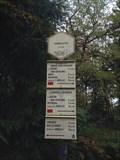 Image for Famelette - Esneux - Belgium. 245 m