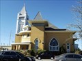 Image for 406 - St. Andrews United Methodist Church - Fort Worth, TX
