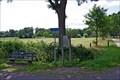 Image for 37 - Nutter - NL - Fietsroutenetwerk Overijssel