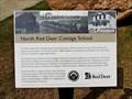 Image for North Red Deer Cottage School - Red Deer, AB