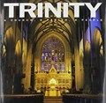 Image for Trinity: A Church, a Parish, a People - New York, NY