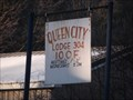 Image for Lodge 304 - Titusville, PA