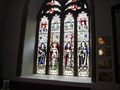 Image for St Petroc's Church Padstow, Cornwall