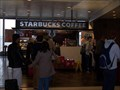 Image for Starbucks - Smith Terminal - Concourse A - Detroit Metro Airport - Romulus Michigan
