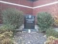 Image for Hermitage Precinct Police Memorial - Nashville, TN