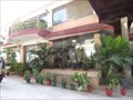 Image for Ganga Beach Resort - Rishikesh, Uttarakhand, India