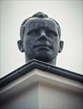 Image for Juri Gagarin - Beethovenallee 68, Bonn, NRW, Germany
