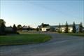 Image for Terra Glen Animal Hospital  -  Georgetown, Ontario