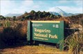 Image for Tongariro National Park. North Is. New Zealand.