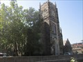 Image for Macnab St. Presbyterian Church - Hamilton, ON, Canada