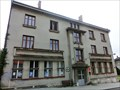 Image for Nový Hrádek - 549 22, Nový Hrádek, Czech Republic