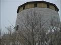 Image for Kingston Martello Tower - Cathcart Tower