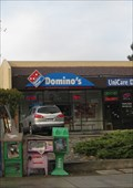 Image for Domino's - Tully - San Jose, CA