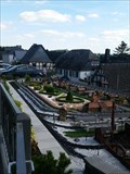 Image for Gartenbahn in Ewersbach - Germany - Hesse