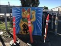 Image for Maneki-neko - San Jose, CA
