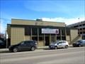 Image for Living Faith Miracle Center - Kelowna, British Columbia