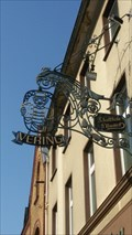 Image for Vering - Neuwied - RLP - Germany