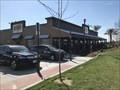 Image for Cracker Barrel opens new location in Camarillo