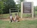Image for Sandy Creek Dog Park